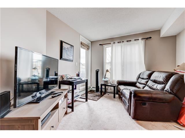 Photo 7: 114 7210 80 Avenue NE in Calgary: Saddle Ridge Condo for sale : MLS(r) # C4107512