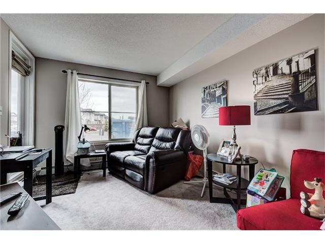 Photo 9: 114 7210 80 Avenue NE in Calgary: Saddle Ridge Condo for sale : MLS(r) # C4107512