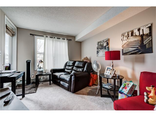 Photo 8: 114 7210 80 Avenue NE in Calgary: Saddle Ridge Condo for sale : MLS(r) # C4107512