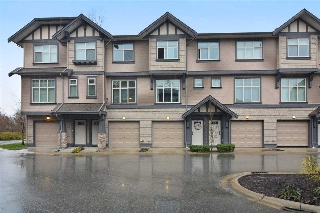 Main Photo: 50 31125 WESTRIDGE Place in Abbotsford: Abbotsford West Townhouse for sale : MLS®# R2151570