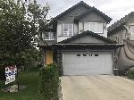 Main Photo: 953 CHAHLEY Crescent in Edmonton: Zone 20 House for sale : MLS(r) # E4058009