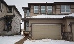Main Photo: 8417 CUSHING Crest in Edmonton: Zone 55 House Half Duplex for sale : MLS(r) # E4060068