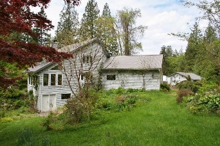"Main Photo: 10080 SYLVESTER Road in Mission: Dewdney Deroche House for sale in ""Just north of Farms Rd."" : MLS® # R2164537"