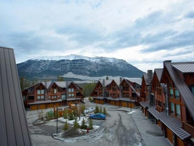 Photo 19: 304 2100A Stewart Creek Drive: Canmore Condo for sale : MLS(r) # C4113209