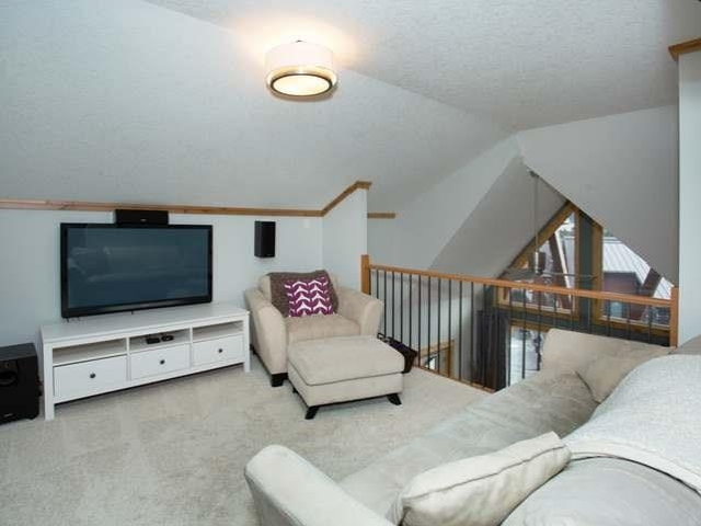 Photo 14: 304 2100A Stewart Creek Drive: Canmore Condo for sale : MLS(r) # C4113209
