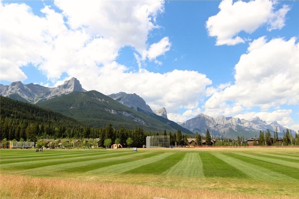 Photo 20: 304 2100A Stewart Creek Drive: Canmore Condo for sale : MLS(r) # C4113209