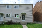 Main Photo: 183 Centennial Court in Edmonton: Zone 21 Townhouse for sale : MLS(r) # E4064159