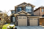 Main Photo: 3023 WINSPEAR Common in Edmonton: Zone 53 House for sale : MLS(r) # E4064514