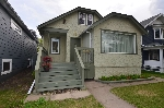 Main Photo: 9921 89 Avenue in Edmonton: Zone 15 House for sale : MLS(r) # E4064957