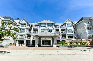 "Main Photo: 308 3122 ST JOHNS Street in Port Moody: Port Moody Centre Condo for sale in ""Sonrisa"" : MLS(r) # R2168807"