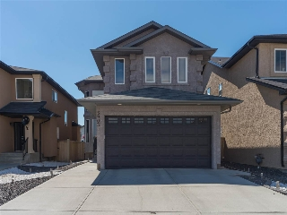 Main Photo: 5903 166 Avenue in Edmonton: Zone 03 House for sale : MLS(r) # E4065438