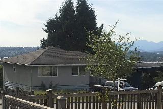 Main Photo: 11257 136 Street in Surrey: Bolivar Heights House for sale (North Surrey)  : MLS(r) # R2170941