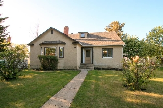 Main Photo: 5126 51 Avenue: Lamont House for sale : MLS(r) # E4066587