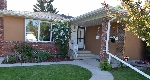 Main Photo: 3604 117 Street in Edmonton: Zone 16 House for sale : MLS(r) # E4066637