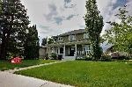 Main Photo: 7136 81 Street in Edmonton: Zone 17 House for sale : MLS(r) # E4069901