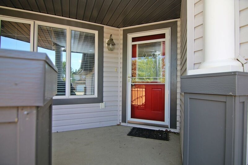 Photo 2: 117 NAPLES Way: St. Albert House for sale : MLS(r) # E4072094