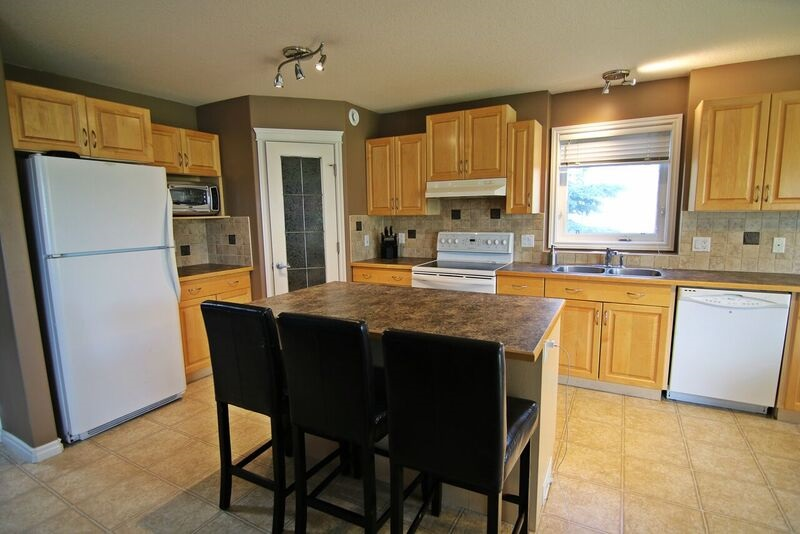 Photo 6: 117 NAPLES Way: St. Albert House for sale : MLS(r) # E4072094