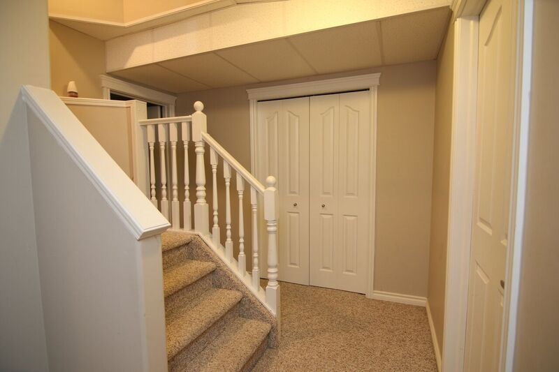 Photo 21: 117 NAPLES Way: St. Albert House for sale : MLS(r) # E4072094