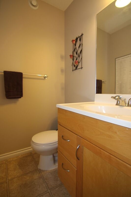 Photo 11: 117 NAPLES Way: St. Albert House for sale : MLS(r) # E4072094