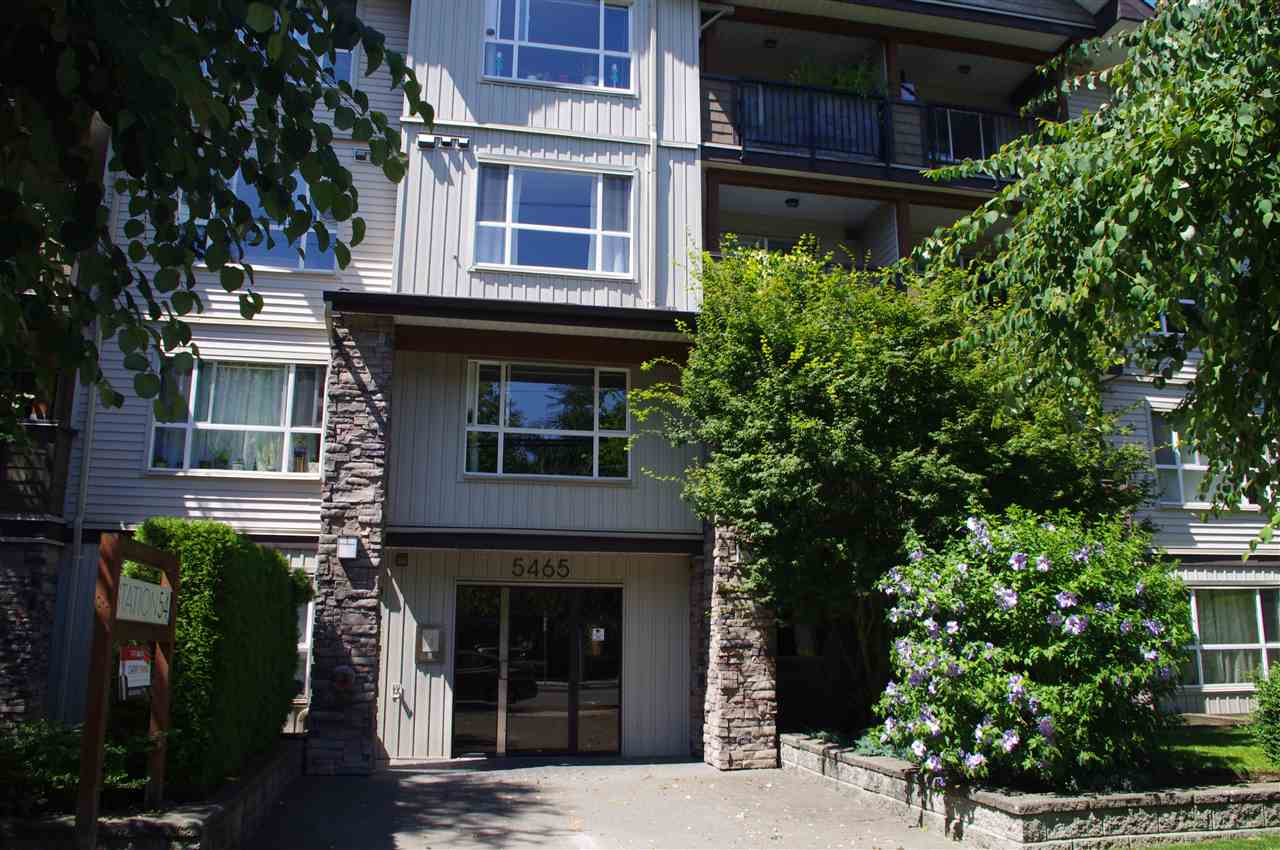 FEATURED LISTING: 201 - 5465 203 Street Langley