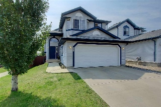 Main Photo:  in Edmonton: Zone 30 House for sale : MLS® # E4078449