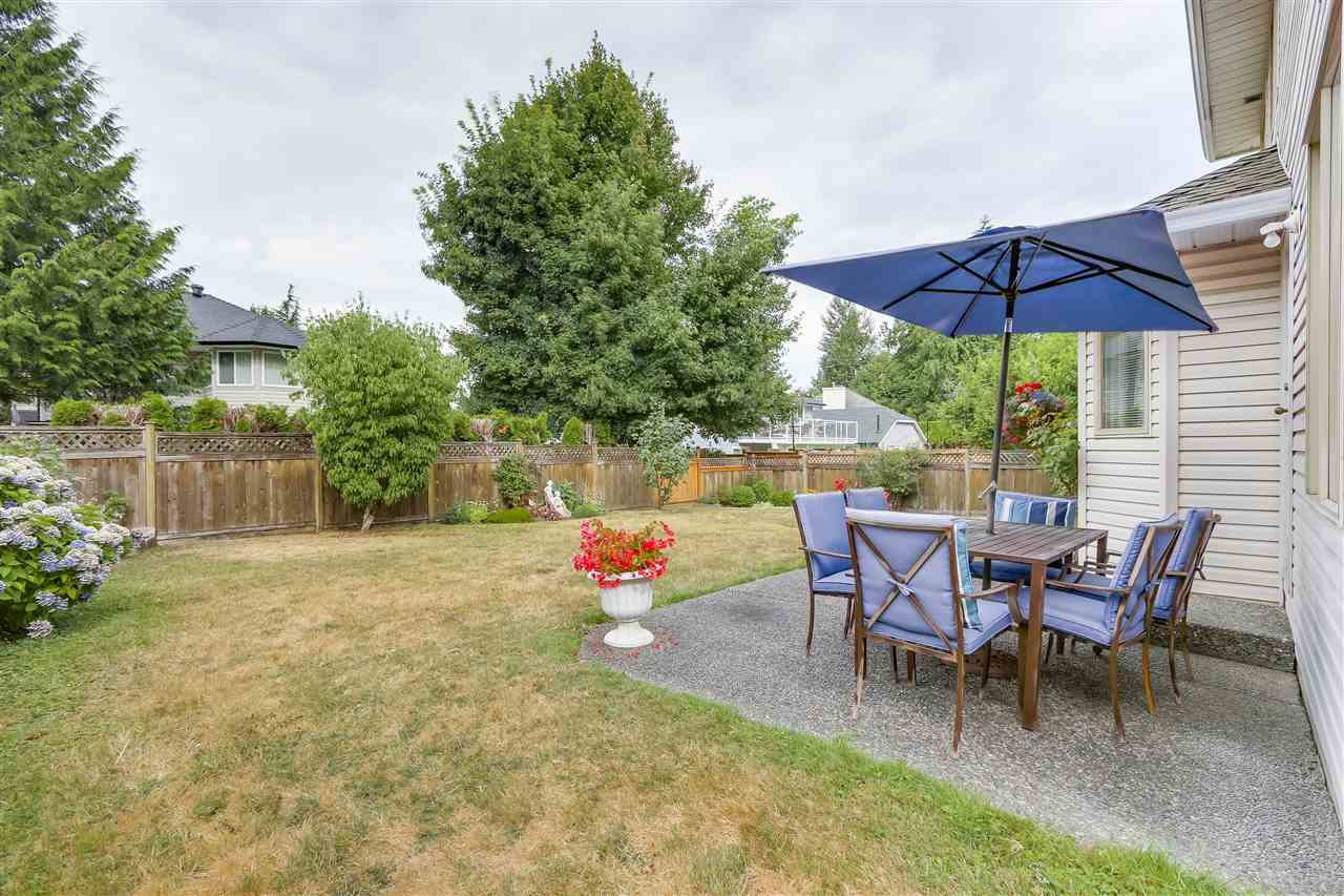 Photo 19: 9305 204 Street in Langley: Walnut Grove House for sale : MLS® # R2199334
