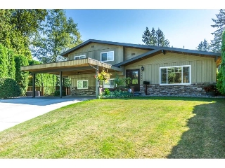 "Main Photo: 19982 50A Avenue in Langley: Langley City House for sale in ""Eagle Heights"" : MLS® # R2202226"