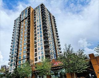 "Main Photo: 1806 511 ROCHESTER Avenue in Coquitlam: Coquitlam West Condo for sale in ""ENCORE"" : MLS® # R2215738"