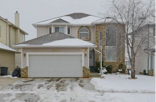 Main Photo:  in Edmonton: Zone 27 House for sale : MLS® # E4088869