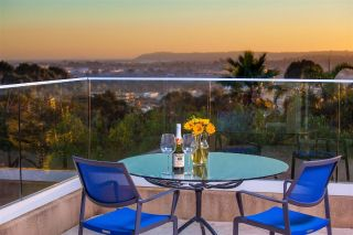 Main Photo: BAY PARK House for sale : 4 bedrooms : 5175 Solar St in San Diego