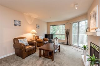 "Main Photo: 436 1252 TOWN CENTRE Boulevard in Coquitlam: Canyon Springs Condo for sale in ""The Kennedy"" : MLS® # R2232412"