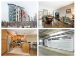 Main Photo: 105 5151 WINDERMERE Boulevard in Edmonton: Zone 56 Condo for sale : MLS® # E4093857