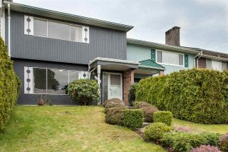 Main Photo: 1361 EASTERN Drive in Port Coquitlam: Mary Hill Condo for sale : MLS® # R2247639