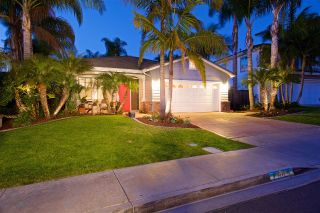 Main Photo: CARLSBAD SOUTH House for sale : 3 bedrooms : 1072 Lighthouse in Carlsbad