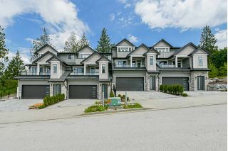 Main Photo: 13616 227B Street in Maple Ridge: Silver Valley Condo for sale : MLS®# R2272450