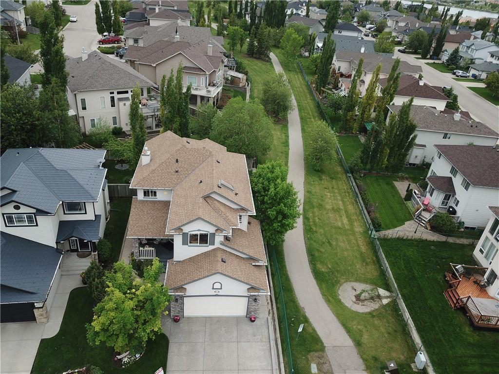 FEATURED LISTING: 244 COVE Drive Chestermere