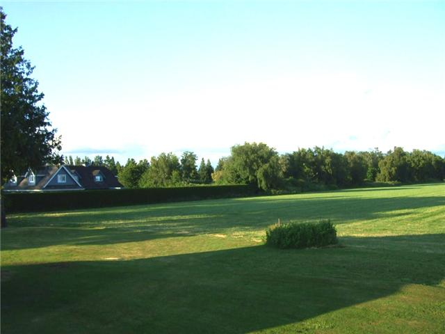 "Photo 4: 12260 NO 3 Road in Richmond: Gilmore House for sale in ""GILMORE"" : MLS® # V883018"