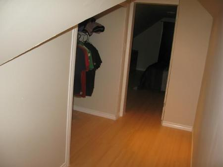 Photo 7: Photos: 1373 WILLIAM Avenue West in Winnipeg: Residential for sale (Canada)  : MLS® # 1116894