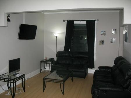 Photo 2: Photos: 1373 WILLIAM Avenue West in Winnipeg: Residential for sale (Canada)  : MLS® # 1116894