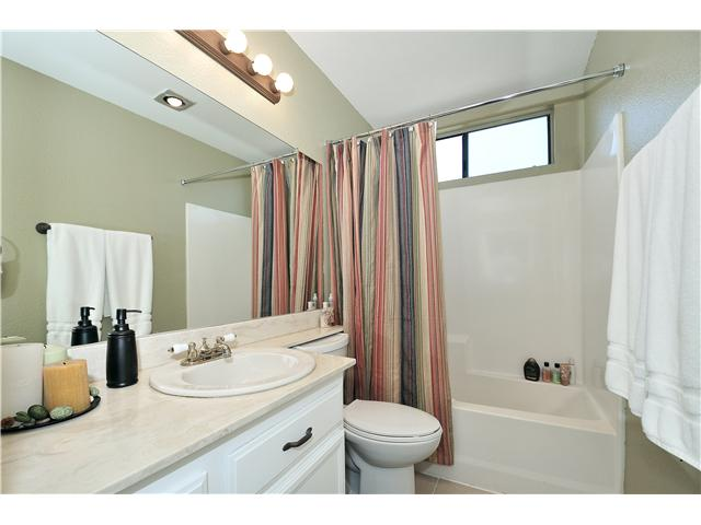 Photo 10: Residential for sale : 3 bedrooms : 12741 Laurel St # 41 in Lakeside