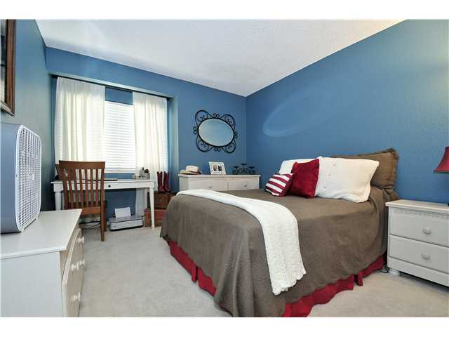 Photo 9: Residential for sale : 3 bedrooms : 12741 Laurel St # 41 in Lakeside