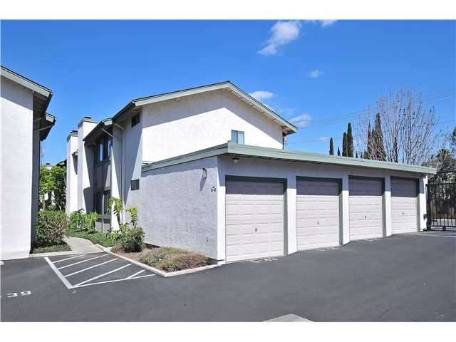 Main Photo: Residential for sale : 3 bedrooms : 12741 Laurel St # 41 in Lakeside