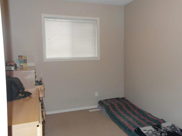 Photo 8: 370 PANATELLA Boulevard NW in CALGARY: Panorama Hills Townhouse for sale (Calgary)  : MLS(r) # C3591208