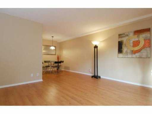 "Photo 11: 107 8870 CITATION Drive in Richmond: Brighouse Condo for sale in ""CARTWELL MEWS"" : MLS® # V1036917"