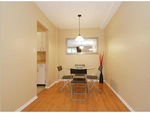 "Photo 16: 107 8870 CITATION Drive in Richmond: Brighouse Condo for sale in ""CARTWELL MEWS"" : MLS® # V1036917"