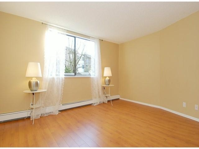 "Photo 13: 107 8870 CITATION Drive in Richmond: Brighouse Condo for sale in ""CARTWELL MEWS"" : MLS® # V1036917"