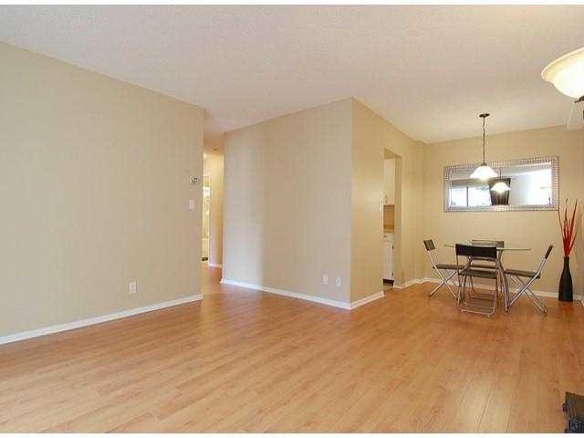 "Photo 3: 107 8870 CITATION Drive in Richmond: Brighouse Condo for sale in ""CARTWELL MEWS"" : MLS® # V1036917"