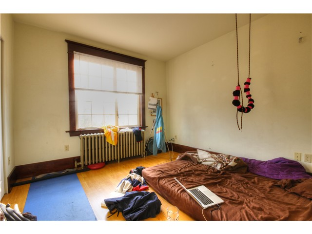 Photo 9: 2637 E PENDER Street in Vancouver: Renfrew VE House for sale (Vancouver East)  : MLS(r) # V1037356
