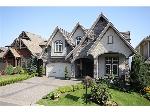 "Main Photo: 2653 EAGLE MOUNTAIN Drive in Abbotsford: Abbotsford East House for sale in ""Eagle Mountain"" : MLS(r) # F1429590"