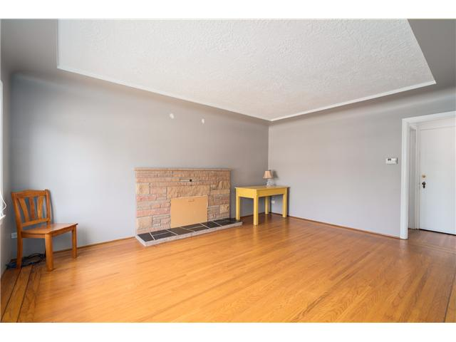 "Photo 3: 2714 E 3RD Avenue in Vancouver: Renfrew VE House for sale in ""RENFREW"" (Vancouver East)  : MLS® # V1127562"